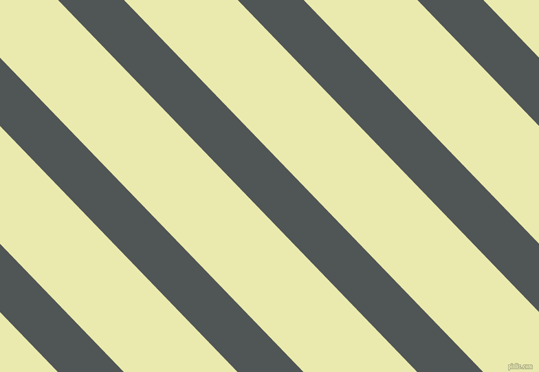 134 degree angle lines stripes, 69 pixel line width, 119 pixel line spacing, Mako and Medium Goldenrod stripes and lines seamless tileable