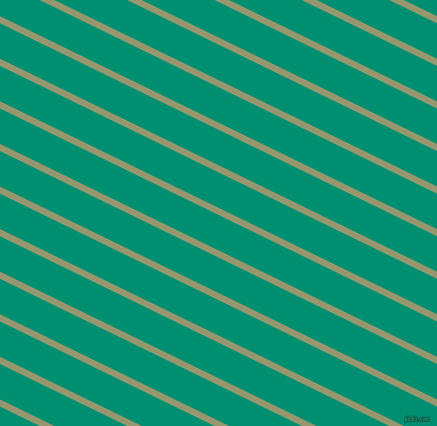 154 degree angle lines stripes, 9 pixel line width, 45 pixel line spacing, Malachite Green and Observatory stripes and lines seamless tileable