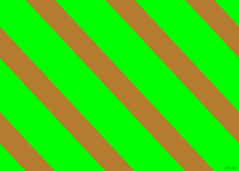 133 degree angle lines stripes, 70 pixel line width, 120 pixel line spacing, Mandalay and Lime stripes and lines seamless tileable