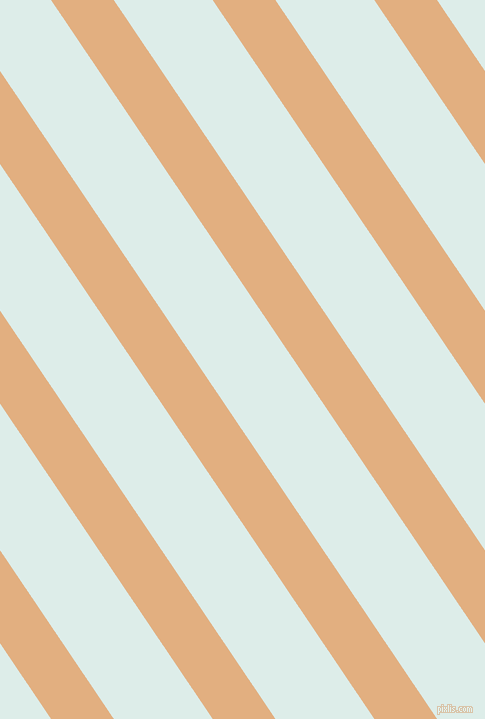 124 degree angle lines stripes, 52 pixel line width, 82 pixel line spacing, Manhattan and Tranquil stripes and lines seamless tileable