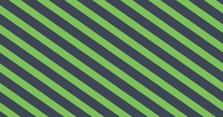145 degree angle lines stripes, 24 pixel line width, 31 pixel line spacing, Mantis and Rhino stripes and lines seamless tileable