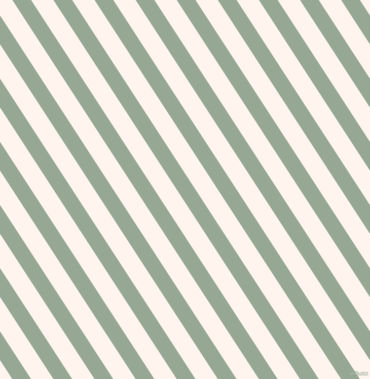 123 degree angle lines stripes, 31 pixel line width, 37 pixel line spacing, Mantle and Seashell stripes and lines seamless tileable