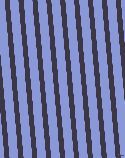 95 degree angle lines stripes, 21 pixel line width, 36 pixel line spacing, Martinique and Portage stripes and lines seamless tileable