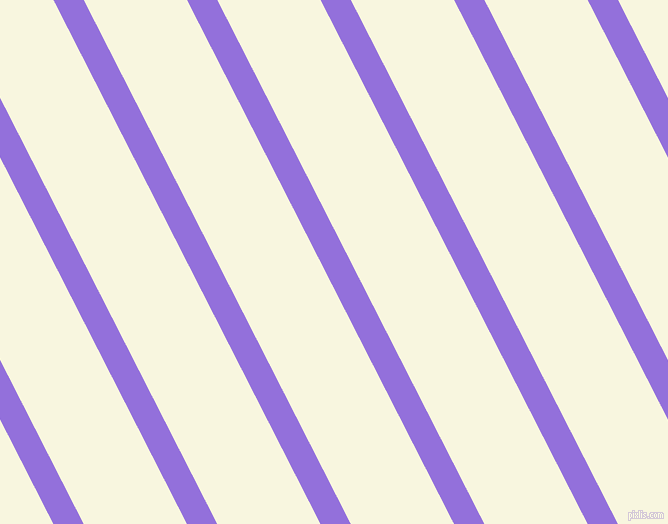 117 degree angle lines stripes, 27 pixel line width, 92 pixel line spacing, Medium Purple and Promenade stripes and lines seamless tileable