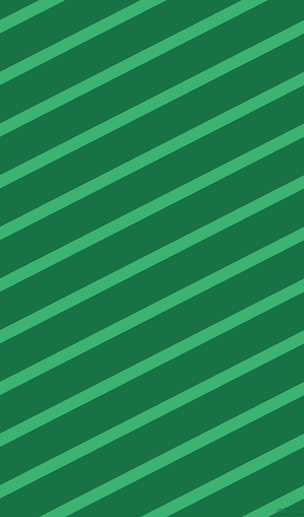 27 degree angle lines stripes, 17 pixel line width, 49 pixel line spacing, Medium Sea Green and Dark Spring Green stripes and lines seamless tileable