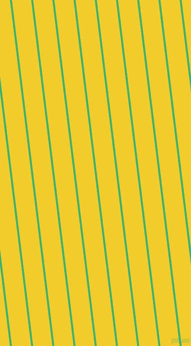 97 degree angle lines stripes, 4 pixel line width, 38 pixel line spacing, Medium Sea Green and Golden Dream stripes and lines seamless tileable