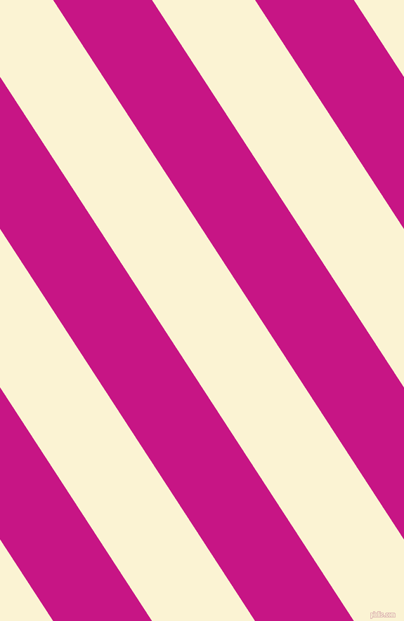 123 degree angle lines stripes, 118 pixel line width, 123 pixel line spacing, Medium Violet Red and China Ivory stripes and lines seamless tileable