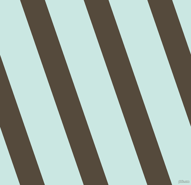 109 degree angle lines stripes, 76 pixel line width, 119 pixel line spacing, Metallic Bronze and Jagged Ice stripes and lines seamless tileable
