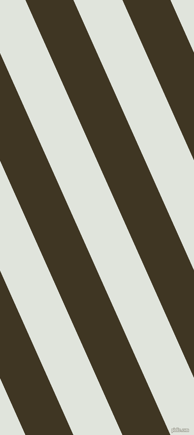 114 degree angle lines stripes, 89 pixel line width, 91 pixel line spacing, Mikado and Catskill White stripes and lines seamless tileable