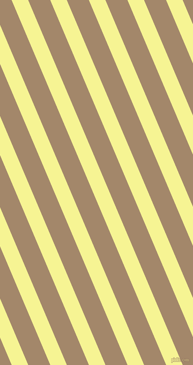 113 degree angle lines stripes, 30 pixel line width, 40 pixel line spacing, Milan and Sandal stripes and lines seamless tileable
