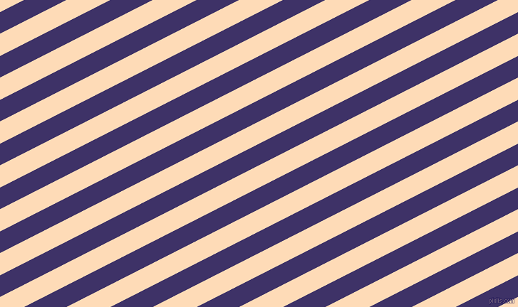 27 degree angle lines stripes, 27 pixel line width, 28 pixel line spacing, Minsk and Sandy Beach stripes and lines seamless tileable