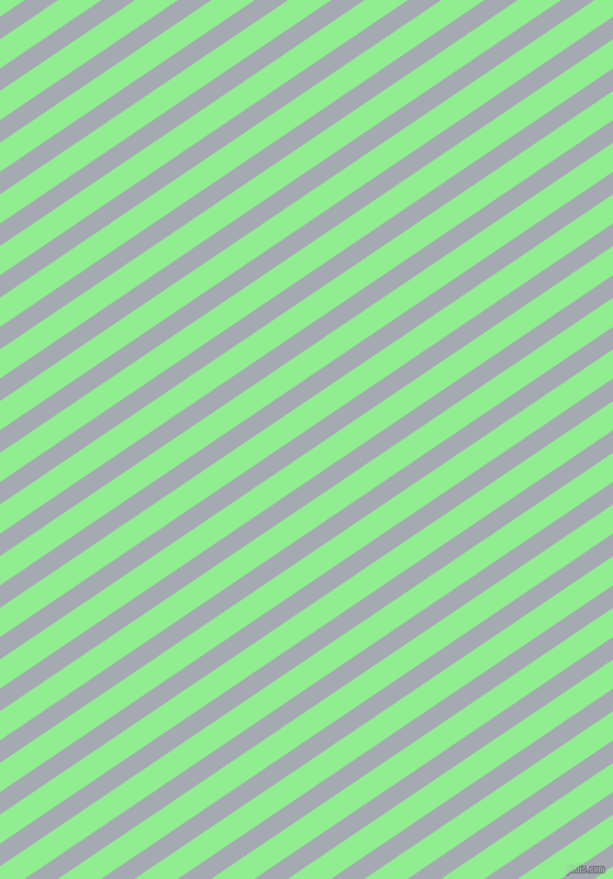 34 degree angle lines stripes, 17 pixel line width, 22 pixel line spacing, Mischka and Light Green stripes and lines seamless tileable
