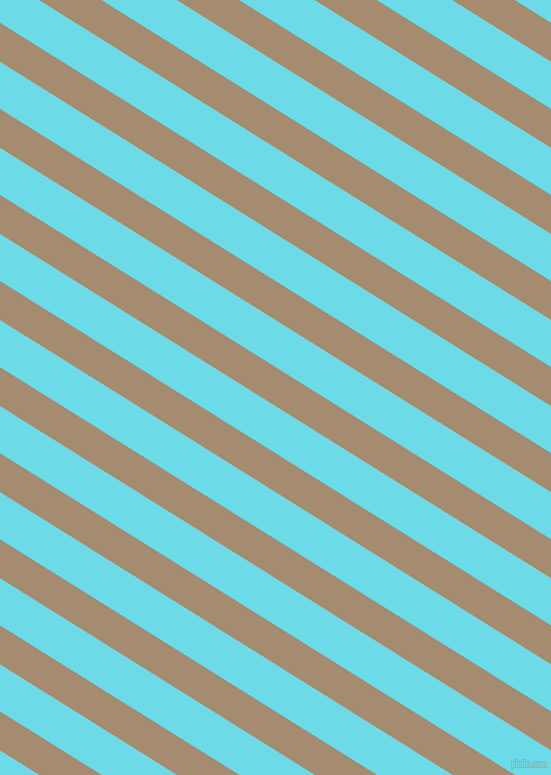 148 degree angle lines stripes, 33 pixel line width, 40 pixel line spacing, Mongoose and Turquoise Blue stripes and lines seamless tileable