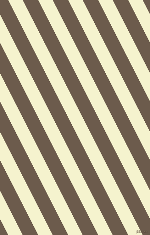 117 degree angle lines stripes, 41 pixel line width, 44 pixel line spacing, Moon Glow and Domino stripes and lines seamless tileable