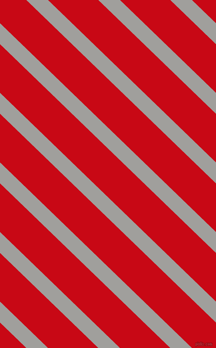 136 degree angle lines stripes, 31 pixel line width, 72 pixel line spacing, Mountain Mist and Venetian Red stripes and lines seamless tileable