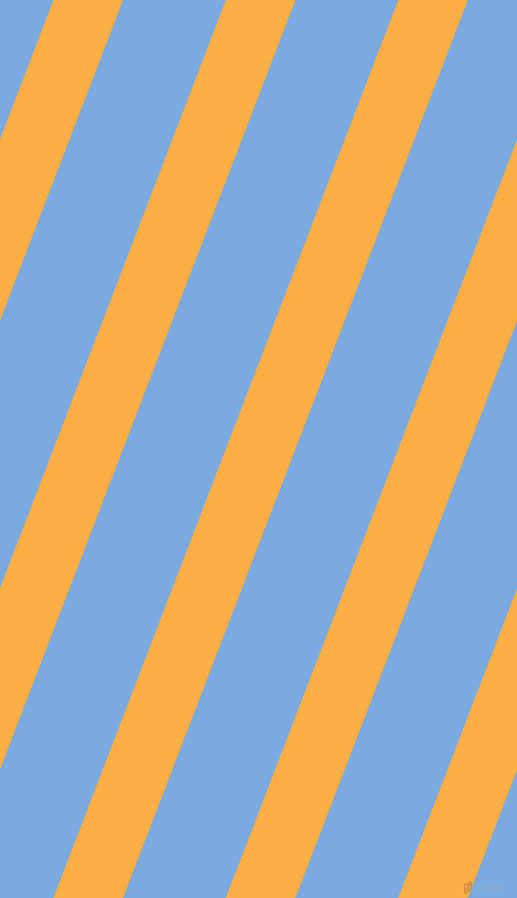 69 degree angle lines stripes, 59 pixel line width, 87 pixel line spacing, My Sin and Jordy Blue stripes and lines seamless tileable