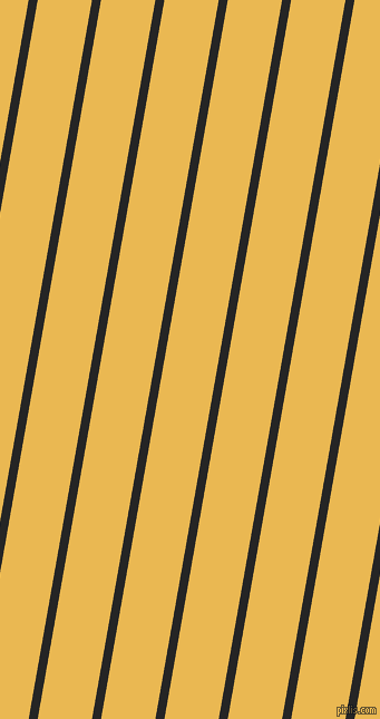 80 degree angle lines stripes, 8 pixel line width, 48 pixel line spacing, Nero and Ronchi stripes and lines seamless tileable