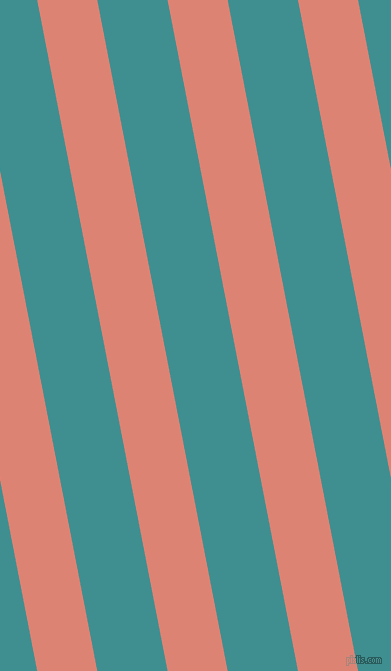 101 degree angle lines stripes, 59 pixel line width, 69 pixel line spacing, New York Pink and Blue Chill stripes and lines seamless tileable