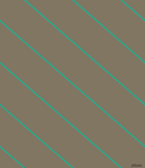 139 degree angle lines stripes, 5 pixel line width, 105 pixel line spacing, Niagara and Stonewall stripes and lines seamless tileable