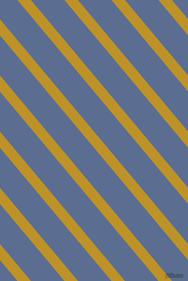 130 degree angle lines stripes, 21 pixel line width, 52 pixel line spacing, Nugget and Waikawa Grey stripes and lines seamless tileable