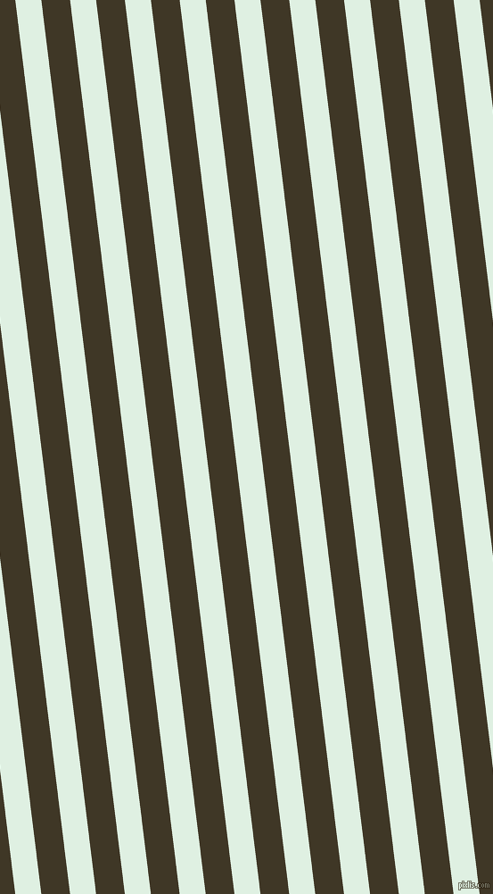 97 degree angle lines stripes, 29 pixel line width, 32 pixel line spacing, Off Green and Birch stripes and lines seamless tileable