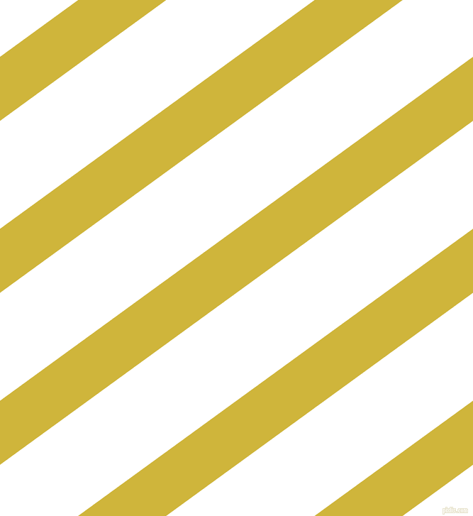 36 degree angle lines stripes, 73 pixel line width, 123 pixel line spacing, Old Gold and White stripes and lines seamless tileable