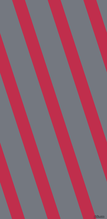 108 degree angle lines stripes, 42 pixel line width, 74 pixel line spacing, Old Rose and Storm Grey stripes and lines seamless tileable