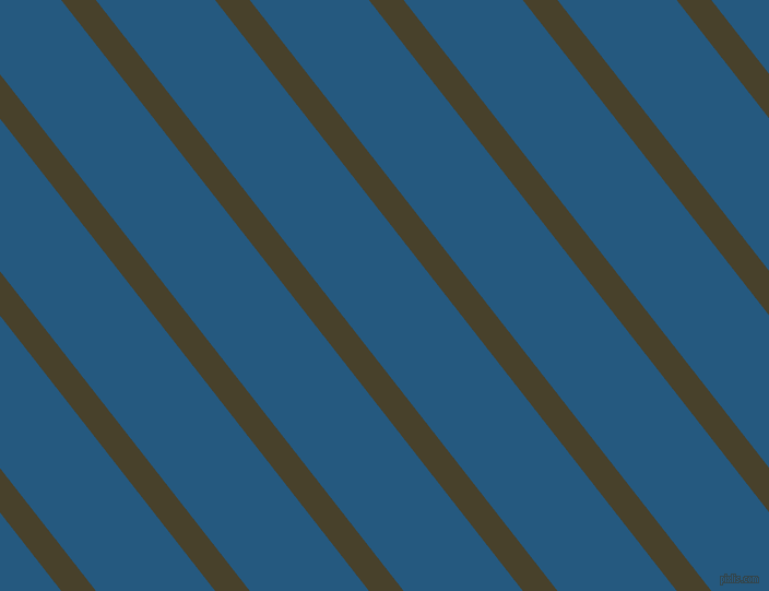 128 degree angle lines stripes, 25 pixel line width, 86 pixel line spacing, Onion and Bahama Blue stripes and lines seamless tileable
