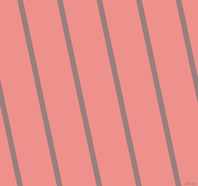 102 degree angle lines stripes, 18 pixel line width, 109 pixel line spacing, Opium and Sweet Pink stripes and lines seamless tileable