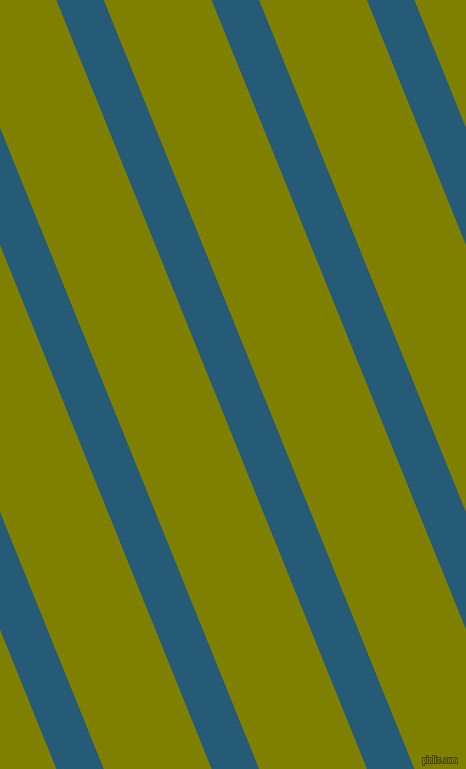 112 degree angle lines stripes, 44 pixel line width, 100 pixel line spacing, Orient and Olive stripes and lines seamless tileable