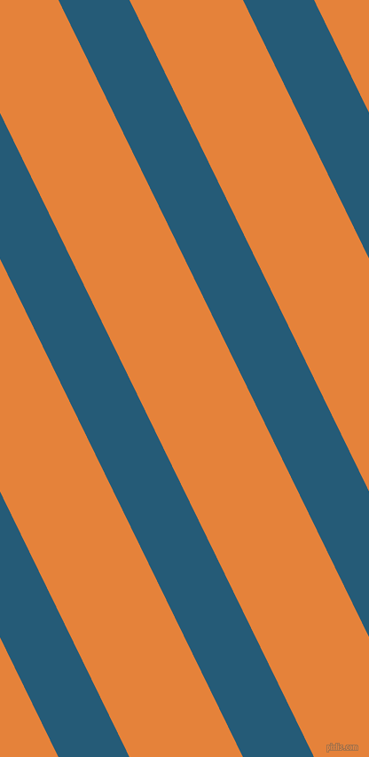 116 degree angle lines stripes, 72 pixel line width, 115 pixel line spacing, Orient and West Side stripes and lines seamless tileable