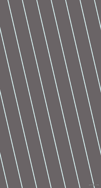 103 degree angle lines stripes, 3 pixel line width, 45 pixel line spacingOyster Bay and Scorpion stripes and lines seamless tileable
