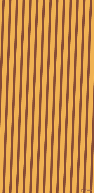 88 degree angle lines stripes, 8 pixel line width, 15 pixel line spacing, Paarl and Casablanca stripes and lines seamless tileable