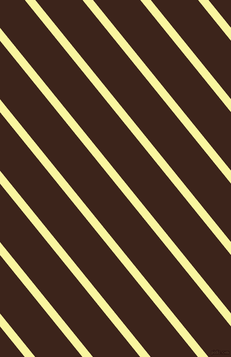 129 degree angle lines stripes, 16 pixel line width, 72 pixel line spacing, Pale Prim and Brown Pod stripes and lines seamless tileable