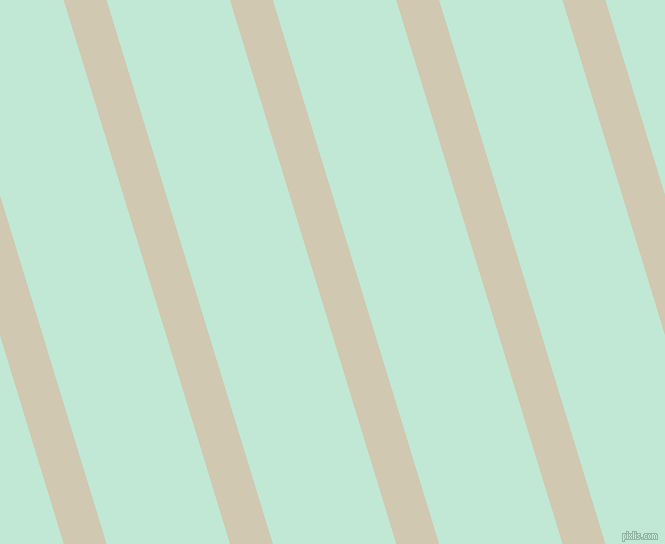 107 degree angle lines stripes, 41 pixel line width, 118 pixel line spacing, Parchment and Aero Blue stripes and lines seamless tileable