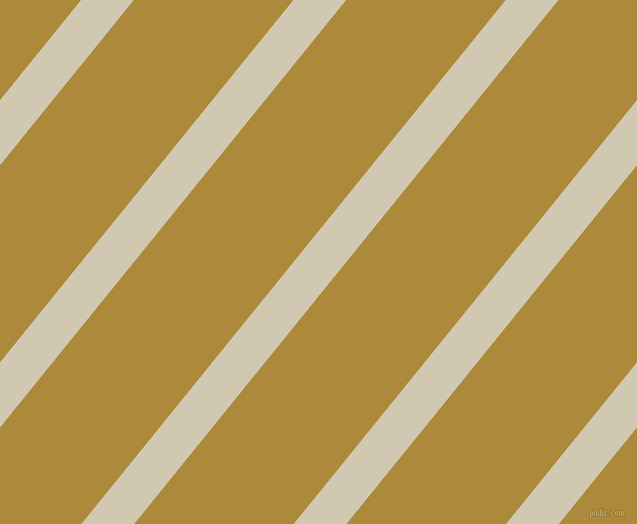 51 degree angle lines stripes, 41 pixel line width, 124 pixel line spacing, Parchment and Alpine stripes and lines seamless tileable