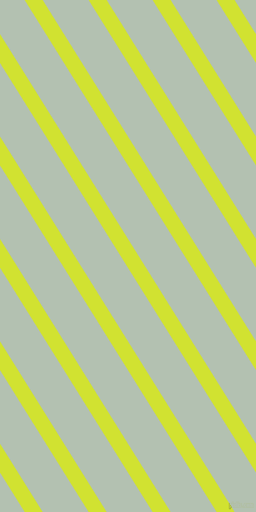 122 degree angle lines stripes, 22 pixel line width, 56 pixel line spacing, Pear and Rainee stripes and lines seamless tileable