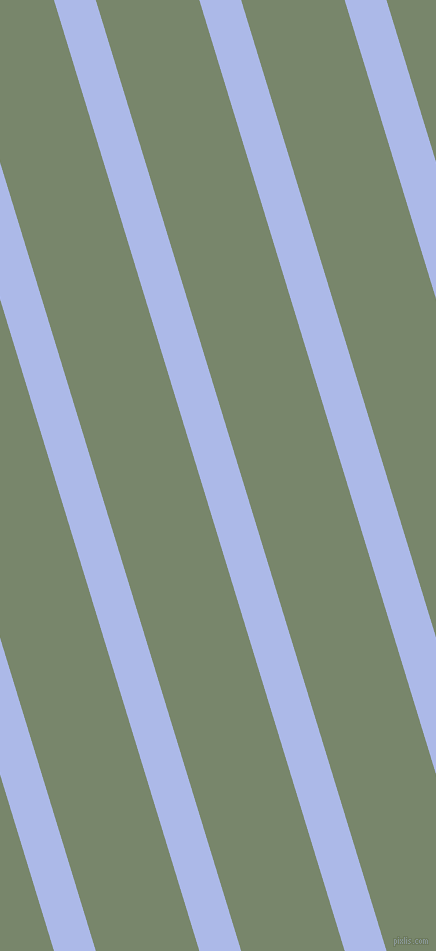 107 degree angle lines stripes, 40 pixel line width, 99 pixel line spacing, Perano and Camouflage Green stripes and lines seamless tileable