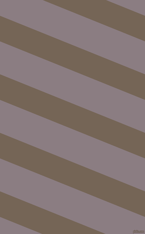 158 degree angle lines stripes, 77 pixel line width, 99 pixel line spacing, Pine Cone and Venus stripes and lines seamless tileable