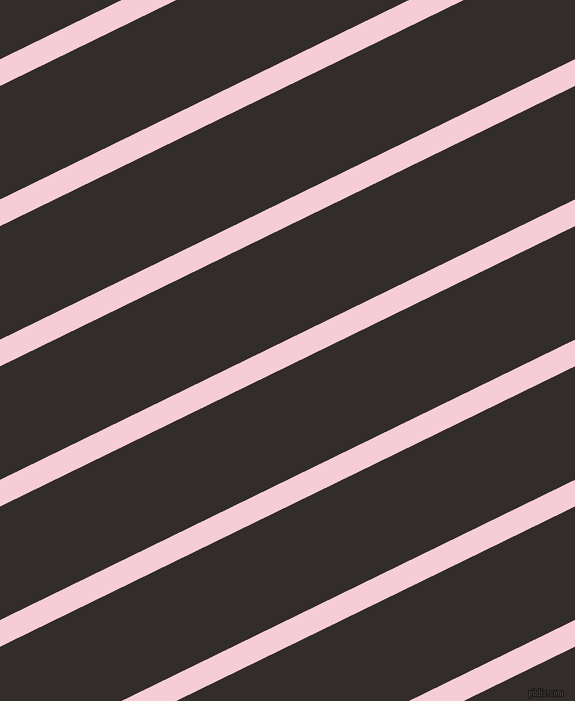 26 degree angle lines stripes, 24 pixel line width, 102 pixel line spacing, Pink Lace and Diesel stripes and lines seamless tileable