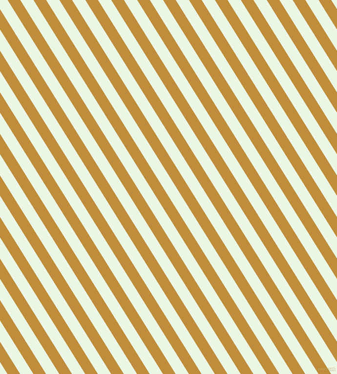 122 degree angle lines stripes, 22 pixel line width, 23 pixel line spacing, Pizza and Panache stripes and lines seamless tileable