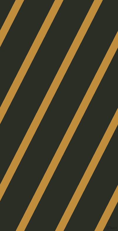 63 degree angle lines stripes, 26 pixel line width, 94 pixel line spacing, Pizza and Rangoon Green stripes and lines seamless tileable