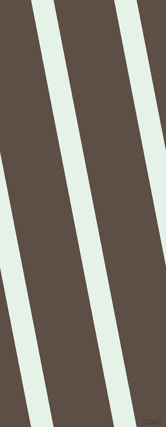 101 degree angle lines stripes, 45 pixel line width, 121 pixel line spacing, Polar and Saddle stripes and lines seamless tileable