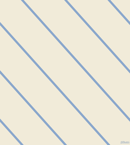 132 degree angle lines stripes, 9 pixel line width, 125 pixel line spacing, Polo Blue and Orchid White stripes and lines seamless tileable