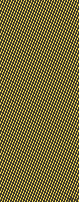 68 degree angle lines stripes, 3 pixel line width, 6 pixel line spacing, Portica and Graphite stripes and lines seamless tileable