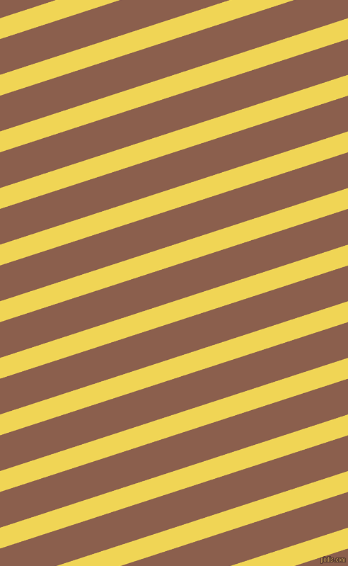 18 degree angle lines stripes, 28 pixel line width, 48 pixel line spacing, Portica and Spicy Mix stripes and lines seamless tileable