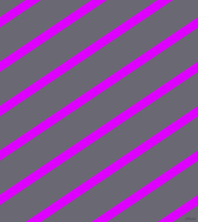 34 degree angle lines stripes, 29 pixel line width, 95 pixel line spacing, Psychedelic Purple and Dolphin stripes and lines seamless tileable