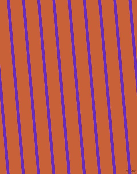 95 degree angle lines stripes, 10 pixel line width, 43 pixel line spacing, Purple Heart and Ecstasy stripes and lines seamless tileable