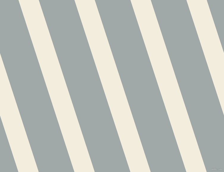 108 degree angle lines stripes, 65 pixel line width, 114 pixel line spacing, Quarter Pearl Lusta and Hit Grey stripes and lines seamless tileable