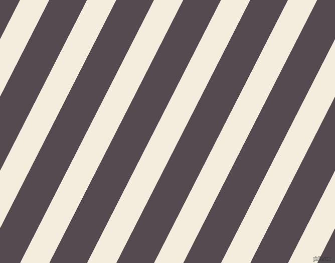 63 degree angle lines stripes, 52 pixel line width, 67 pixel line spacing, Quarter Pearl Lusta and Liver stripes and lines seamless tileable